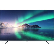 Телевизор Xiaomi Mi LED TV 4S 50 L50M5-5ARU / ELA4509GL
